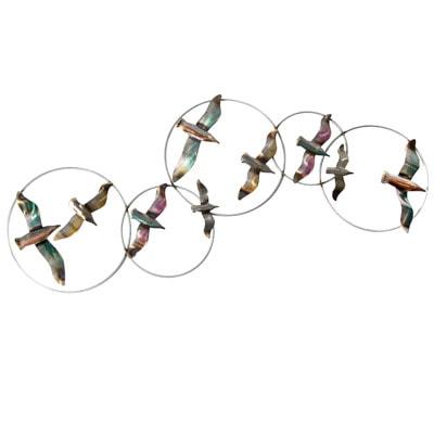 W-3421-Birds-1-20-9898