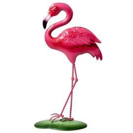W-3427-Flamingo-1-20-9901