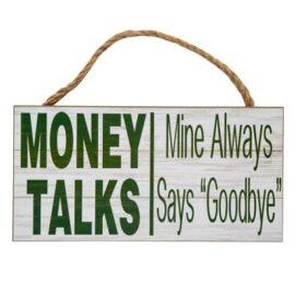 W-8964-MoneyTalks-1-20_9959