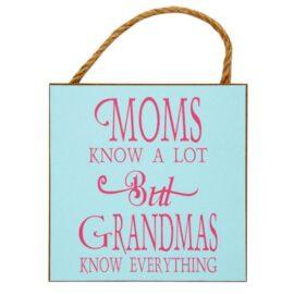 W-8968-Moms-Grandmas-1-20-9956