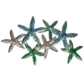 W3423-Starfish-1-20-9918