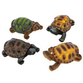 WW-1718-Turtle-12-19-9585