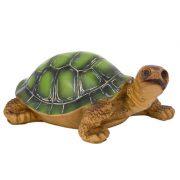 WW-1718-Turtle-12-19-9588