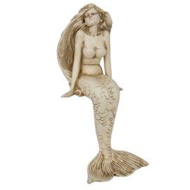 WW-1724-Mermaid-12-19-9574