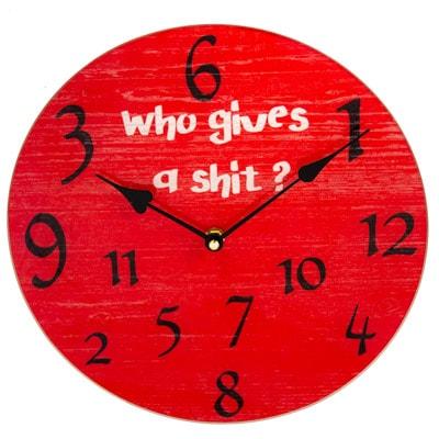 L-8972-Clock-4-20-3743-18843