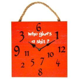 W-8973-Clock-Sign-4-20-3701-18815