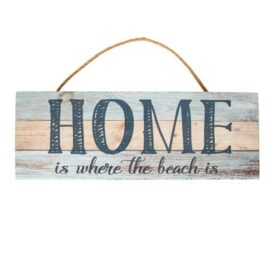 W-8976-Home-4-20GlobeImports-3470