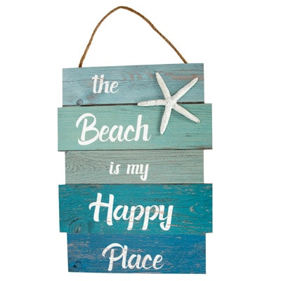 W-8980-Beach4-20GlobeImports-3466