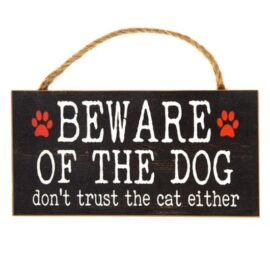 W-9401-Dog-Sign-4-20-3718-18831