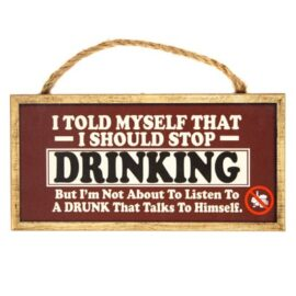 W-9404-Drinking-Sign-4-20-3735-18854