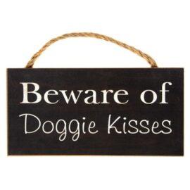 W-9405-Dog-Sign-4-20-3736-18855