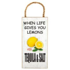 W-9406-Lemons-Sign-4-20-3726-18841