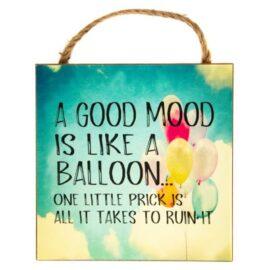 W-9426-Balloon-Sign-4-20-3696-18811