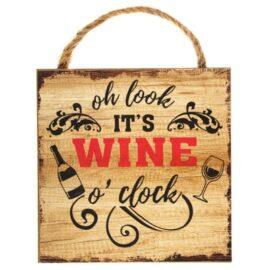 W-9432-Wine-Sign-4-20-3712-18825