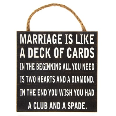 W-9433-Marriage-Sign-4-20-3711-18824