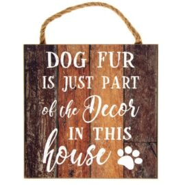 W-9434-Dog-Fur-Sign-4-20-3710-18823