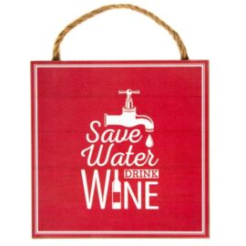 W-9435-Wine-Sign-4-20-3709-18822