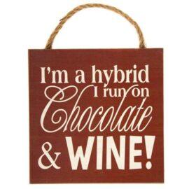 W-9436-Chocolate-Sign-4-20-3708-18821