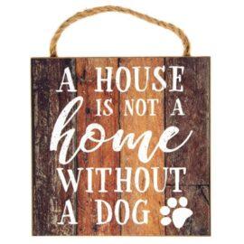 W-9439-Dog-Sign-4-20-3704-18818