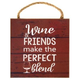 W-9441-Wine-Friends-Sign-4-20-3714-18827