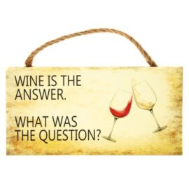 W-9445-Wine-Sign-4-20-3734-18853