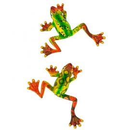 WW-1726-frogs-4-20GlobeImports-3482