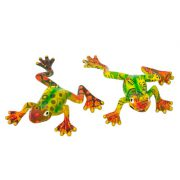 WW-1727-frogs-4-20GlobeImports-3484