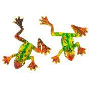 WW-1727-frogs-4-20GlobeImports-3485