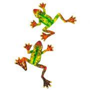 WW-1727-frogs-4-20GlobeImports-3486