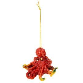 X-535-Octopus-Ornament-4-20-3761-18837