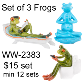 Frogs-3-Special-
