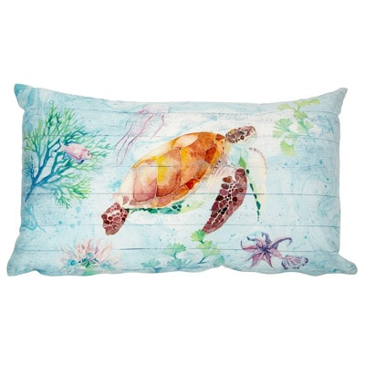 R-9488-PIllow-7-20GlobeImports-3153