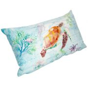 R-9488-PIllow-7-20GlobeImports-3154