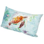 R-9488-PIllow-7-20GlobeImports-3155
