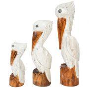 W-1321-Birds-6-20GlobeImports9975