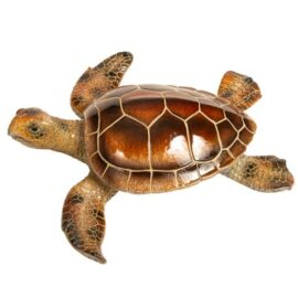 WW-347T-Turtle-7-20GlobeImports1173