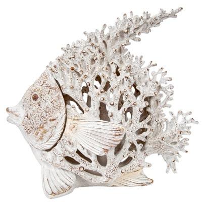 WW-536-Fish7-20GlobeImports1782
