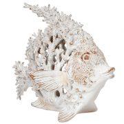 WW-536-Fish7-20GlobeImports1784