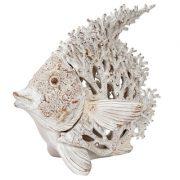WW-536-Fish7-20GlobeImports1785