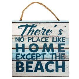 W-9517-Beach-7-20GlobeImports-3193