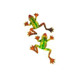 WW-1727-frogs-4-20GlobeImports-3487