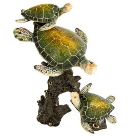 WW-408G-Turtles-10-20GlobeImports-8332