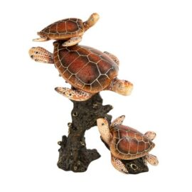 WW-408T-Turtles-10-20GlobeImports-8340