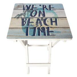 12-20GlobeImports-6539-beach