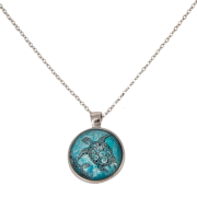 Necklace-Created